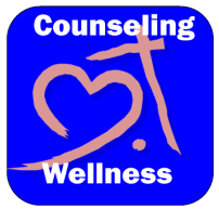 Counseling Wellness Group<br />(859) 359-2205 NevillewBuchanan@Gmail.com